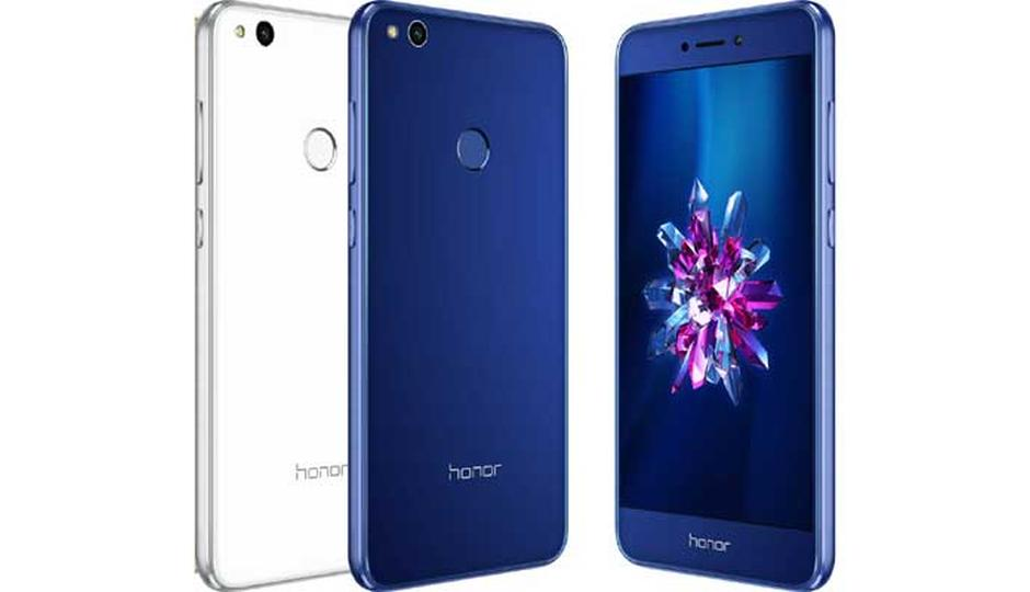 How to Root Huawei Honor 9 lite